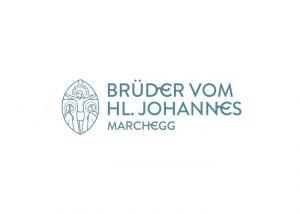 Brüder vom Hl. Johannes Logo