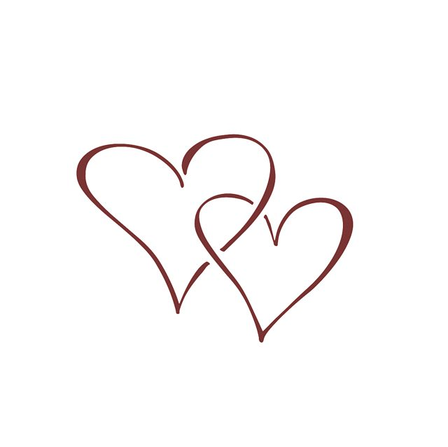 Ehevision Logo