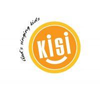 Kisi Kids Logo