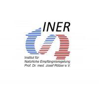 NER Logo