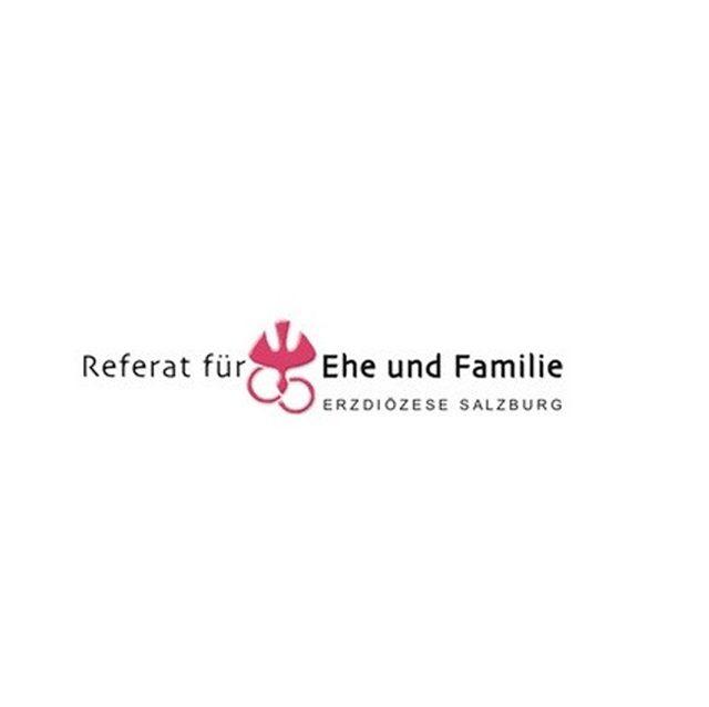 Referat für Ehe und Familie Salzburg