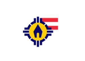 Schönstatt Logo