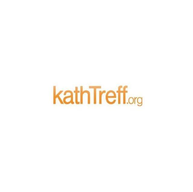 kathtreff Logo