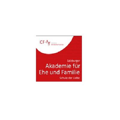 Akademie für Ehe und Familie