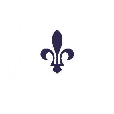 Ancillae Domini Logo