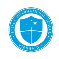 Stelle International School