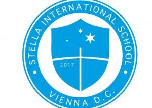 Stelle International School