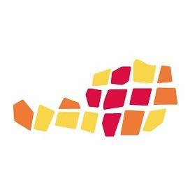 Jakob Logo