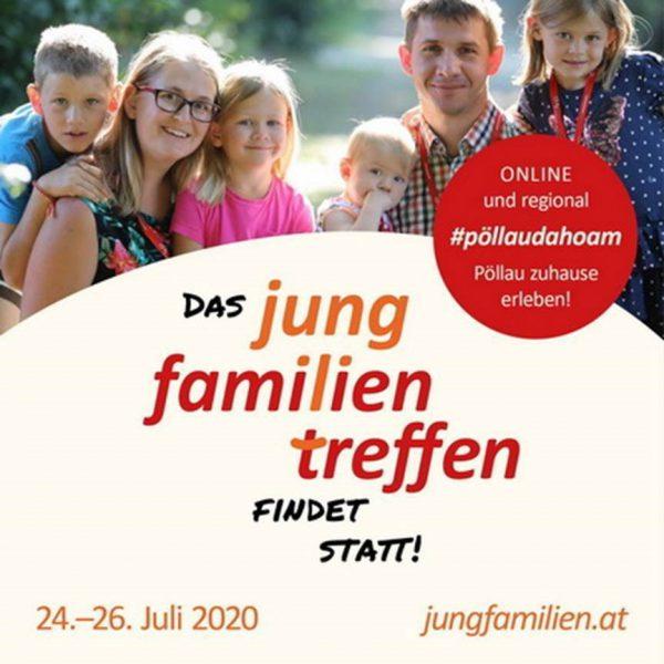 Partnersuche in Hartberg und Kontaktanzeigen: Seitensprung